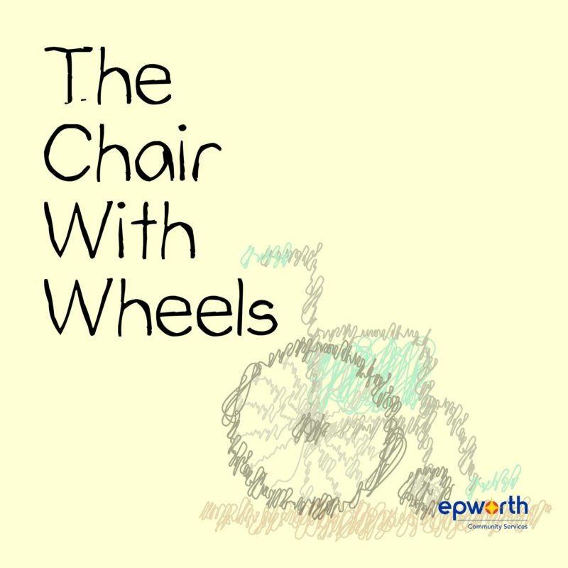 The-Chair-with-Wheels-page-001