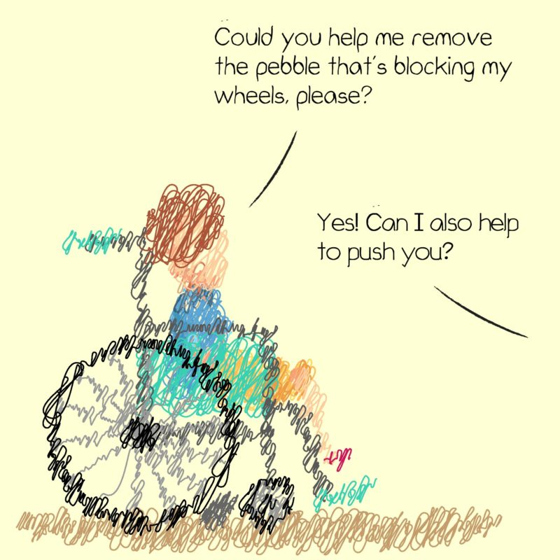 The-Chair-with-Wheels-page-003
