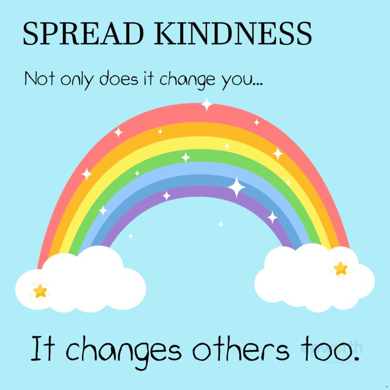 The Door of Kindness-13